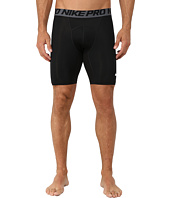 "Nike - Pro 6"" Training Short"