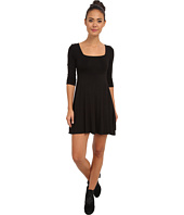Gabriella Rocha - Dakota 3/4 Sleeve Dress