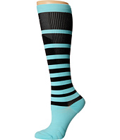 Nike - Elite High Intensity Knee High