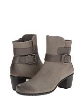ECCO - Touch 55 Mid Cut Bootie