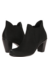 ECCO - Touch 75 Chelsea Bootie