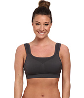 Jockey Active - Hi-Impact Seamless Sports Bra