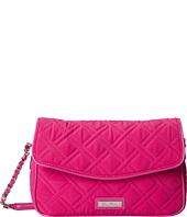 Vera Bradley - Chain Shoulder Bag