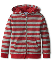 Splendid Littles - Active Stripe Hoodie (Toddler)