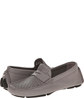 Cole Haan - Trillby Driver