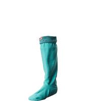 Hunter - Mouline Boot Sock