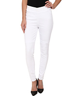 Miraclebody Jeans - Thelma Pull-On Jegging in Blanco