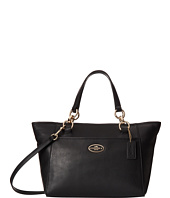 COACH - Chicago Mini Ellis Tote