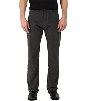 Patagonia - Regular Fit Cords - Regular