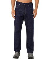 Patagonia - Regular Fit Jeans - Short