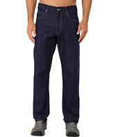 Patagonia - Regular Fit Jeans - Short