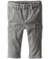Vince Kids - Cargo Trouser Pant (Infant)