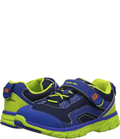 Stride Rite - M2P Jake (Little Kid)