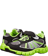 Stride Rite - Propel 2 A/C (Toddler)