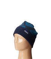 Patagonia - Synch Alpine Hat