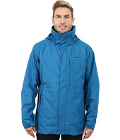 Patagonia - 3-in-1 Snowshot Jacket