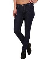 Patagonia - Slim Jeans