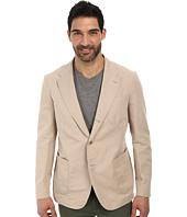 Lacoste - Cotton Linen Blazer