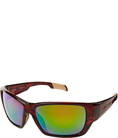 Native Eyewear - Ward