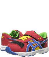 ASICS Kids - Bounder TS (Toddler)