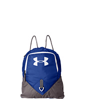 Under Armour - UA Undeniable Sackpack