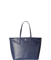 Lacoste - Chantaco Medium Tote