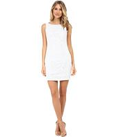 Jessica Simpson - Lace Detail Dress