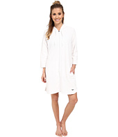 Speedo - Aquatic Fitness Robe