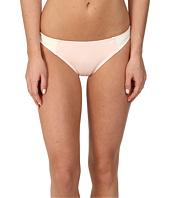 Kate Spade New York - Parrot Cay Color Block Classic Bottom