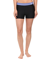 Under Armour - UA HeatGear® Armour Compression Shorty