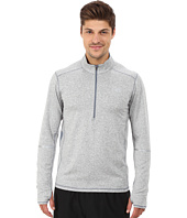 New Balance - Beacon Half Zip