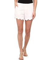 Lilly Pulitzer - Buttercup Short