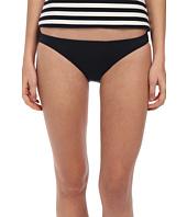 Kate Spade New York - Georgica Beach Classic Bottom