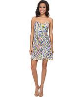 Trina Turk - Gypsum Dress