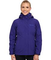 Marmot - Cosset Component Jacket