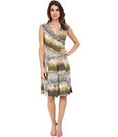 NIC+ZOE - Etch A Sketch Dress