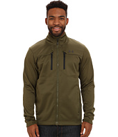 Under Armour - UA Coldgear Infrared Softershell Jacket
