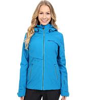 Marmot - Innsbruck Jacket