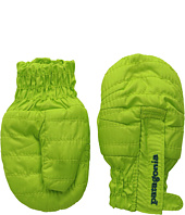 Patagonia Kids - Puff Mitts (Infant/Toddler)