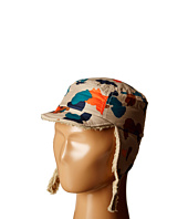 Patagonia Kids - Reversible Shell Hat (Infant/Toddler)