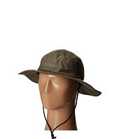 Marmot - PreCip Safari Hat