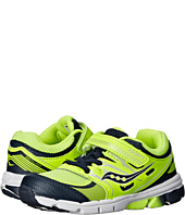Saucony Kids - Zealot (Toddler/Little Kid)