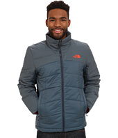 The North Face - Roamer Jacket