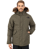 The North Face - Mount Logan Jacket