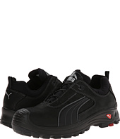PUMA Safety - Cascades Low EH