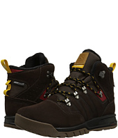 Salomon - Utility TS CS WP