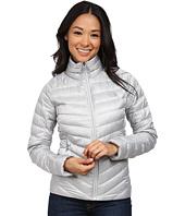 The North Face - Tonnerro Jacket