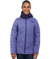 The North Face - Roamer Parka