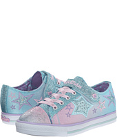 SKECHERS KIDS - Princess Lights 10539L (Little Kid)