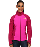 The North Face - Shellrock Jacket